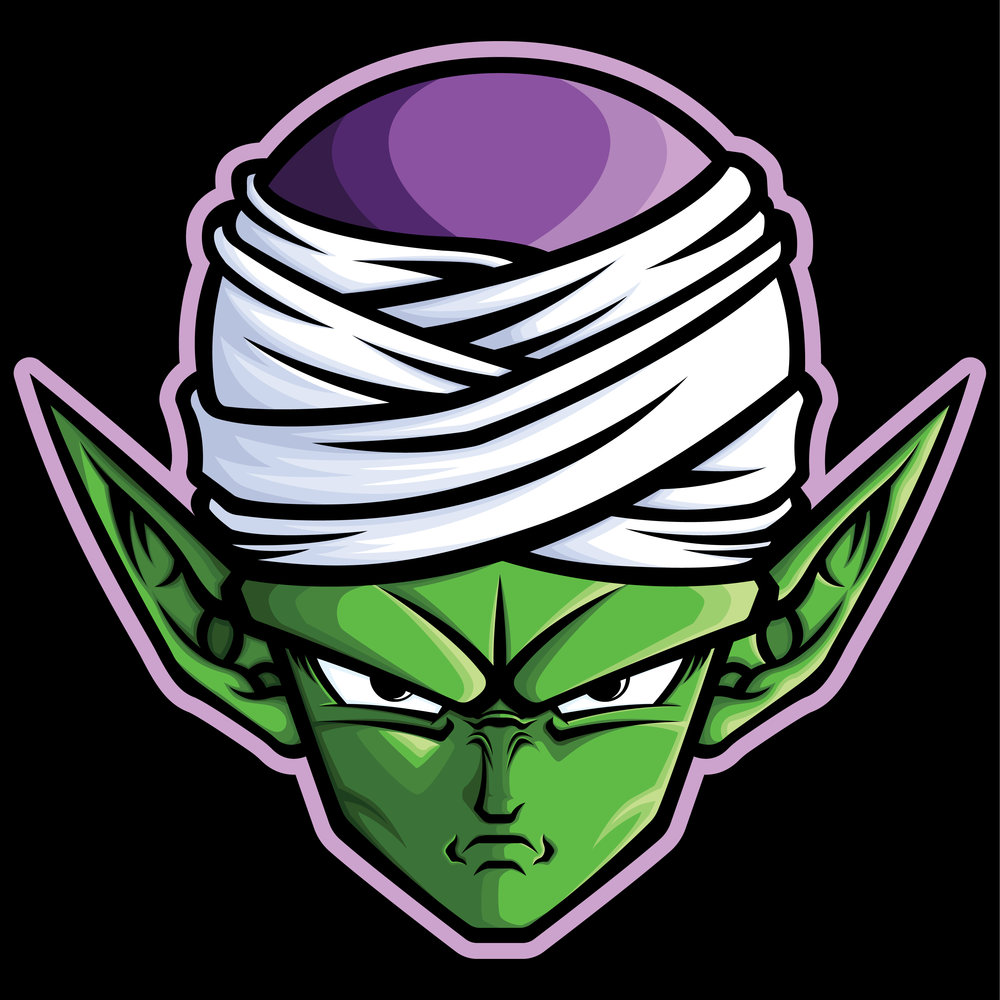 Piccolo-Sticker-03.jpg