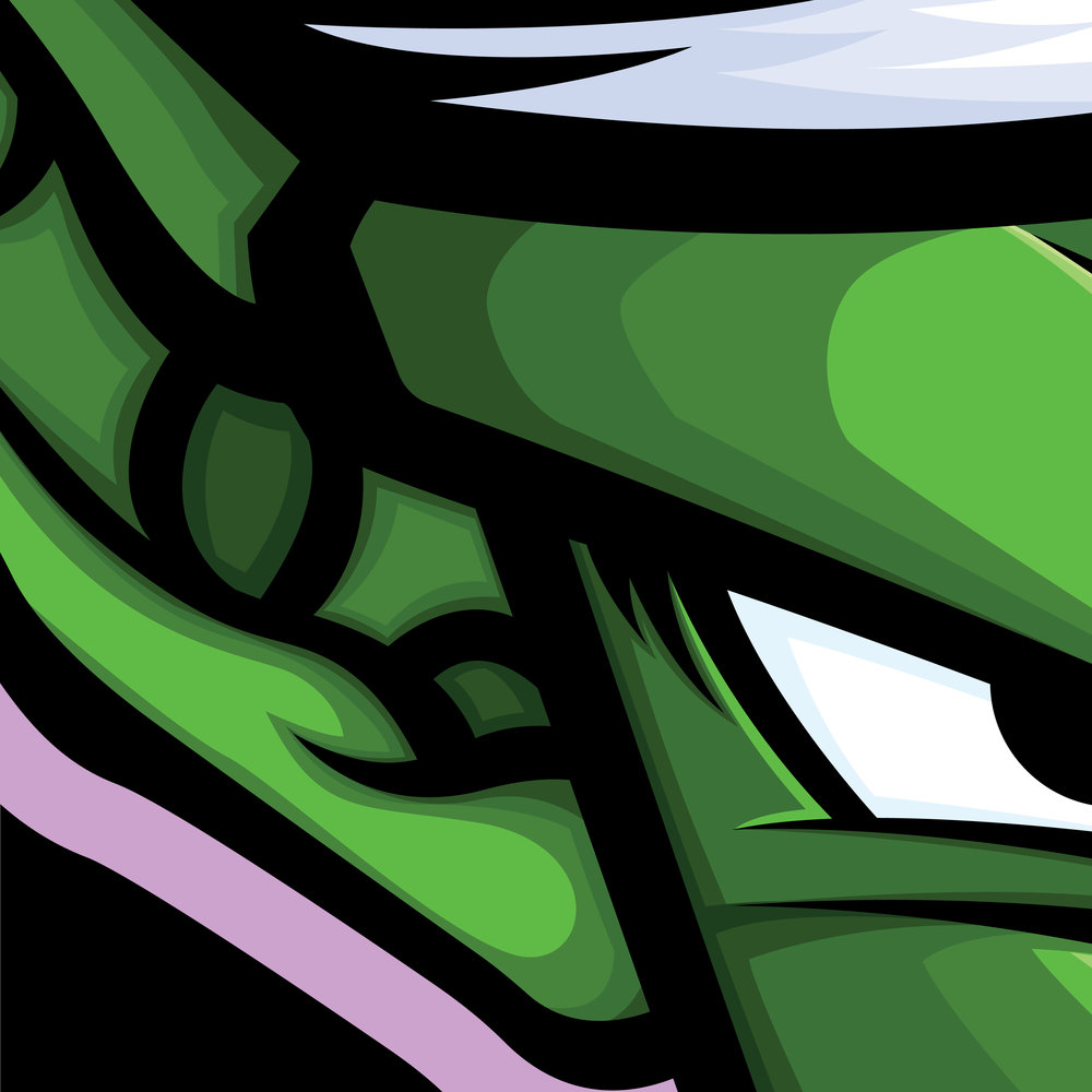 Piccolo-Sticker-06.jpg