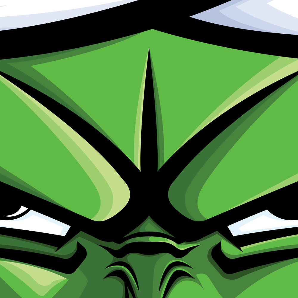 Piccolo-Sticker-07.jpg