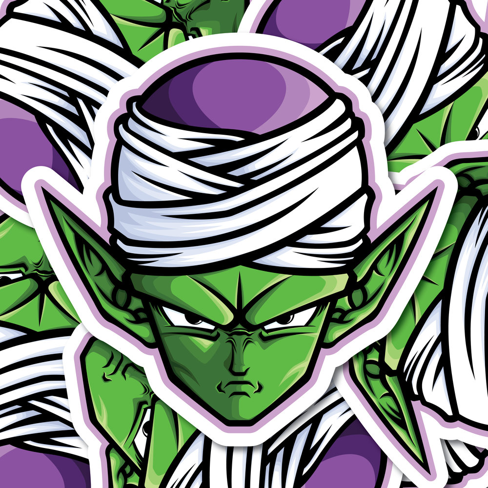 Piccolo-Sticker-04.jpg