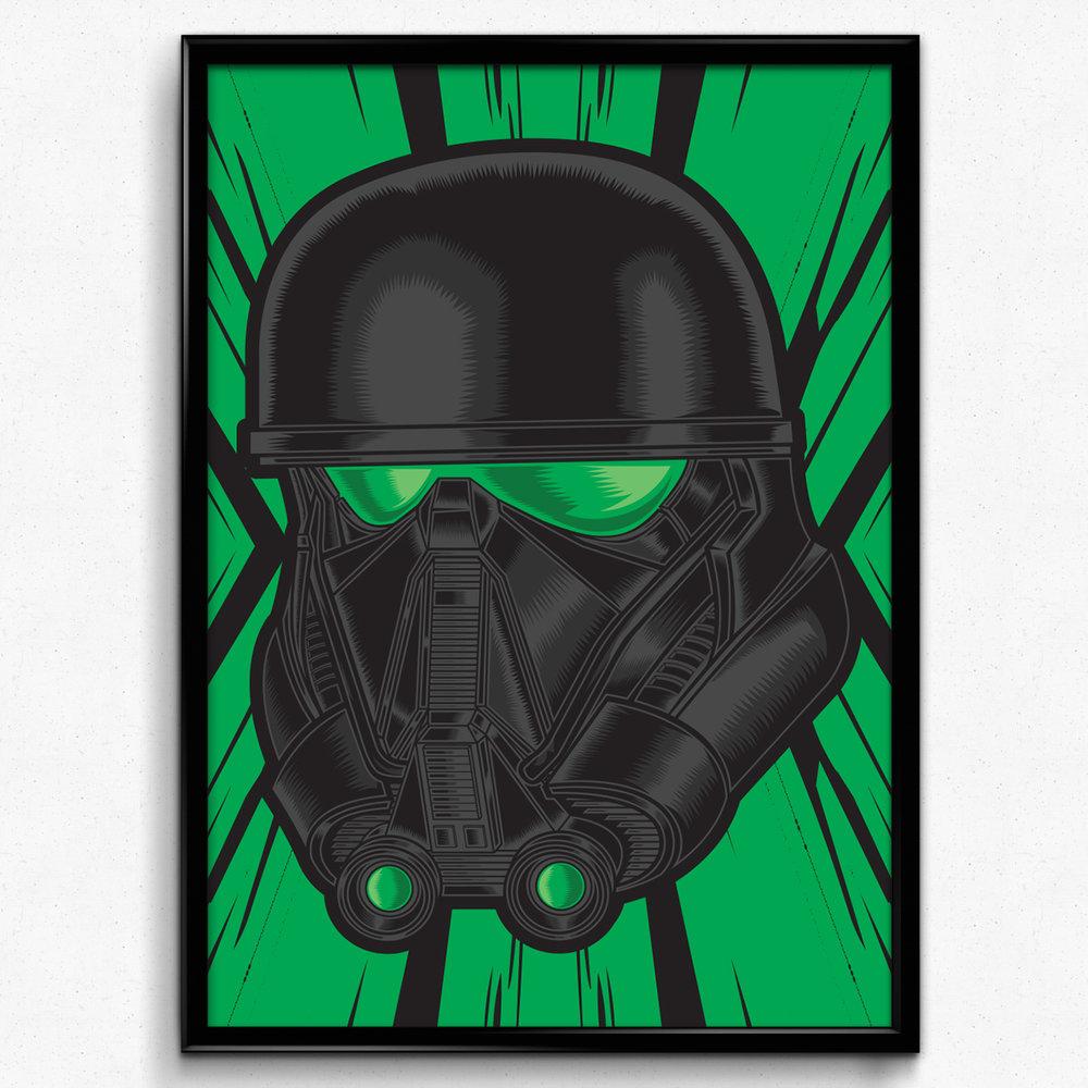13X19-Deathtrooper-Poster.jpg