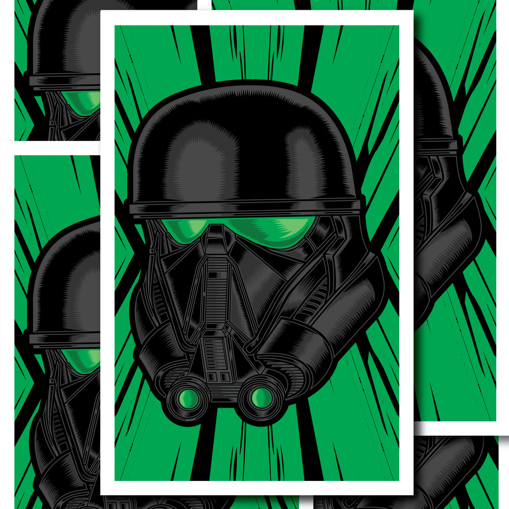 DeathTrooper-Social_4.jpg