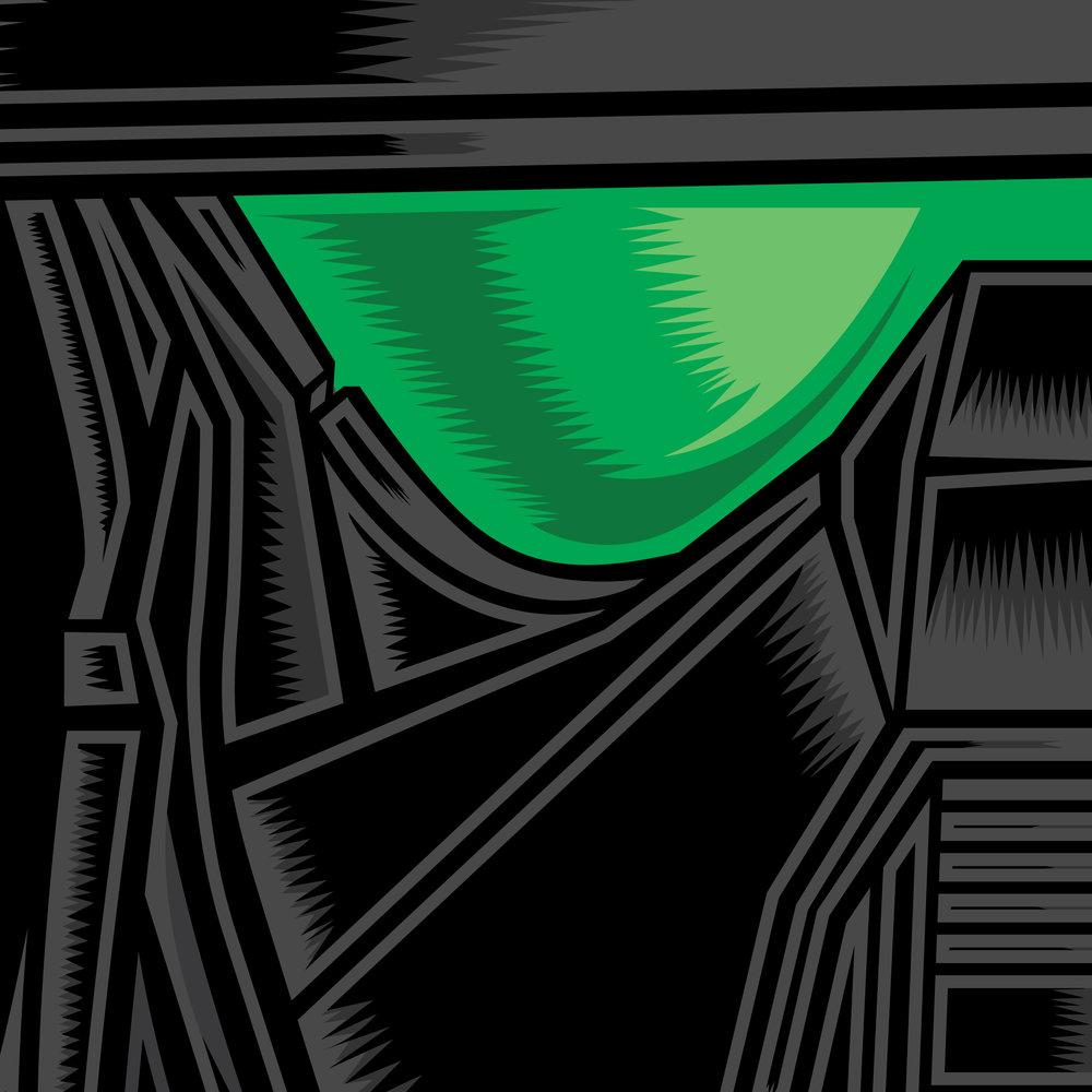 DeathTrooper-Social-closeup-orozcodesign.jpg