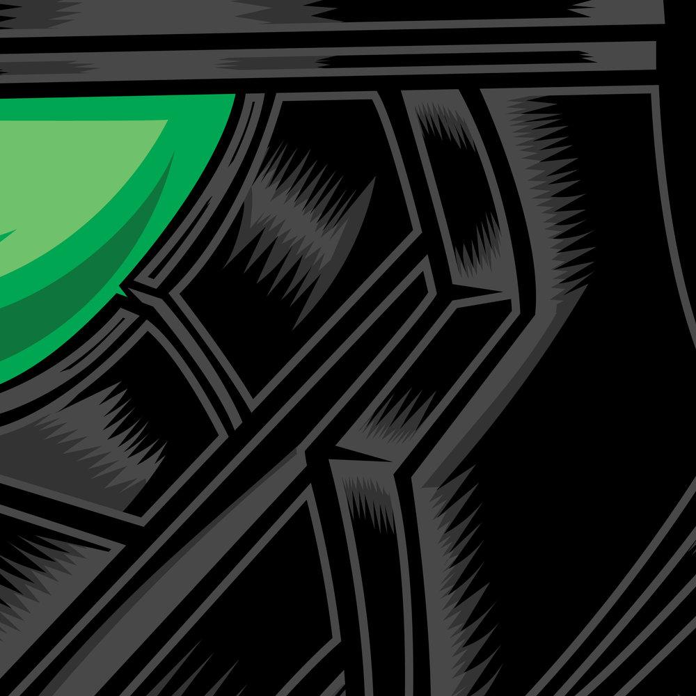 DeathTrooper-Social-closeup-orozcodesign2.jpg