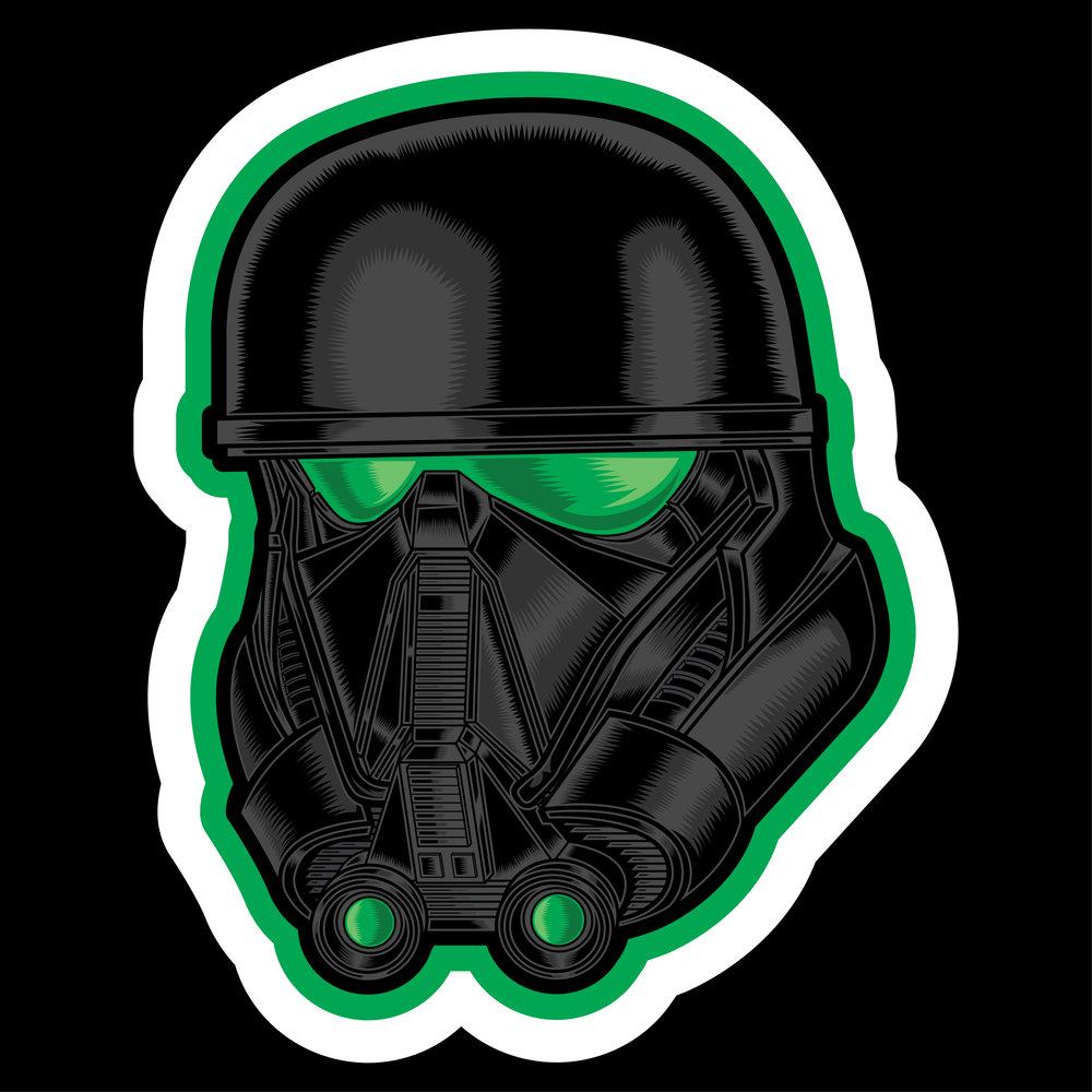 DeathTrooper-stickers-orozcodesign.jpg