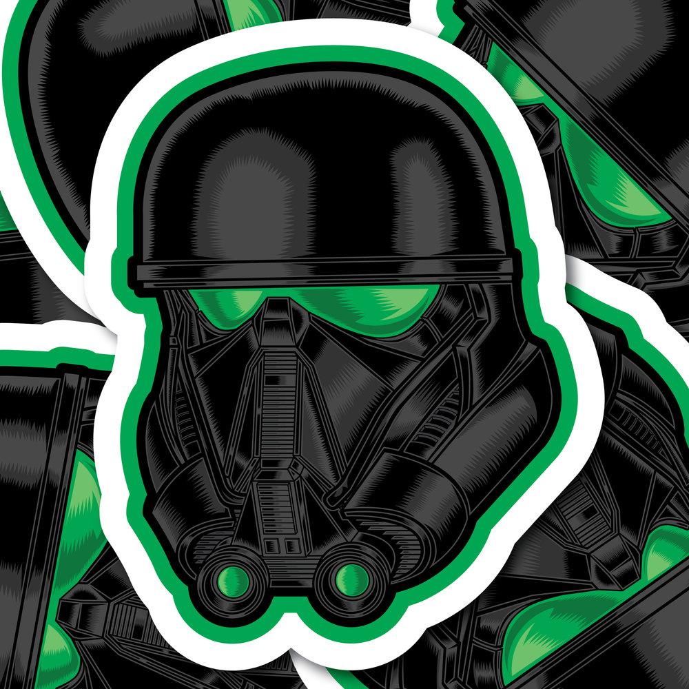 DeathTrooper-stickers-orozcodesign-2.jpg