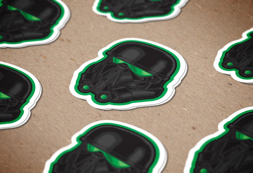 Deathtrooper-Sticker-Mock-orozcodesign.jpg