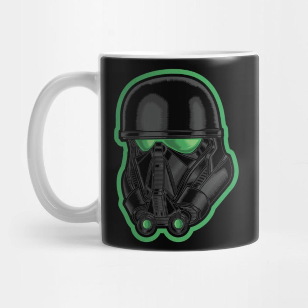 deathtrooper-orozcodesign-teepublic-mug.png