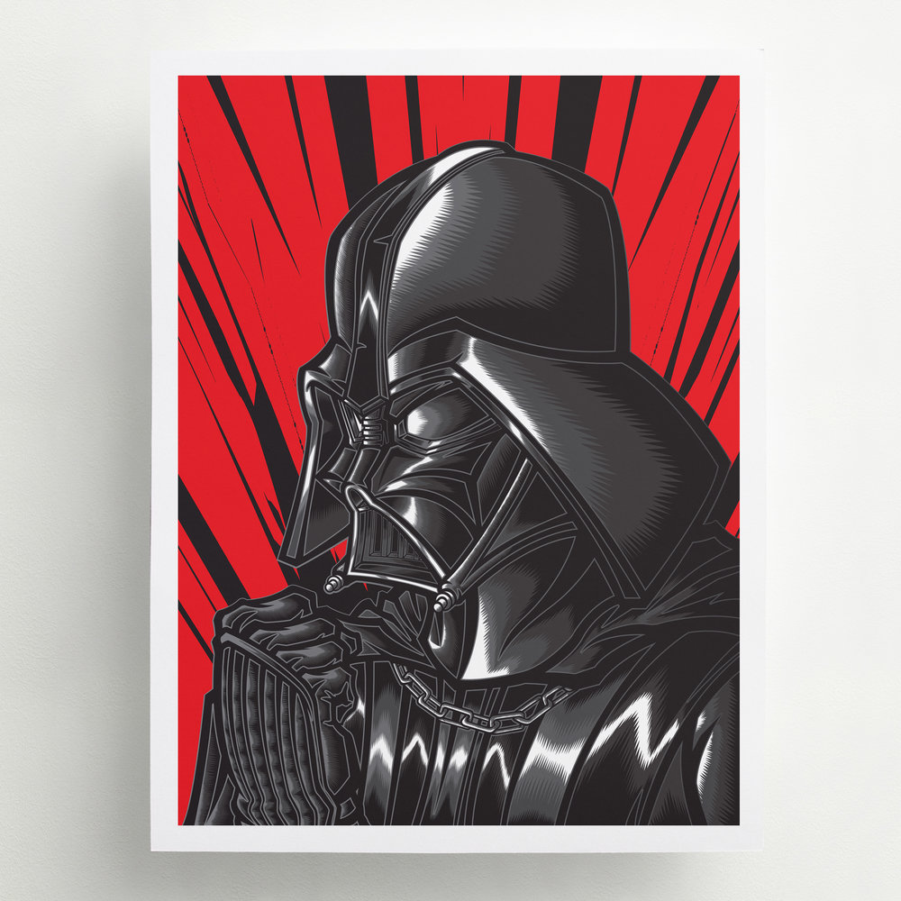Vader-Poster-8.5x11.jpg