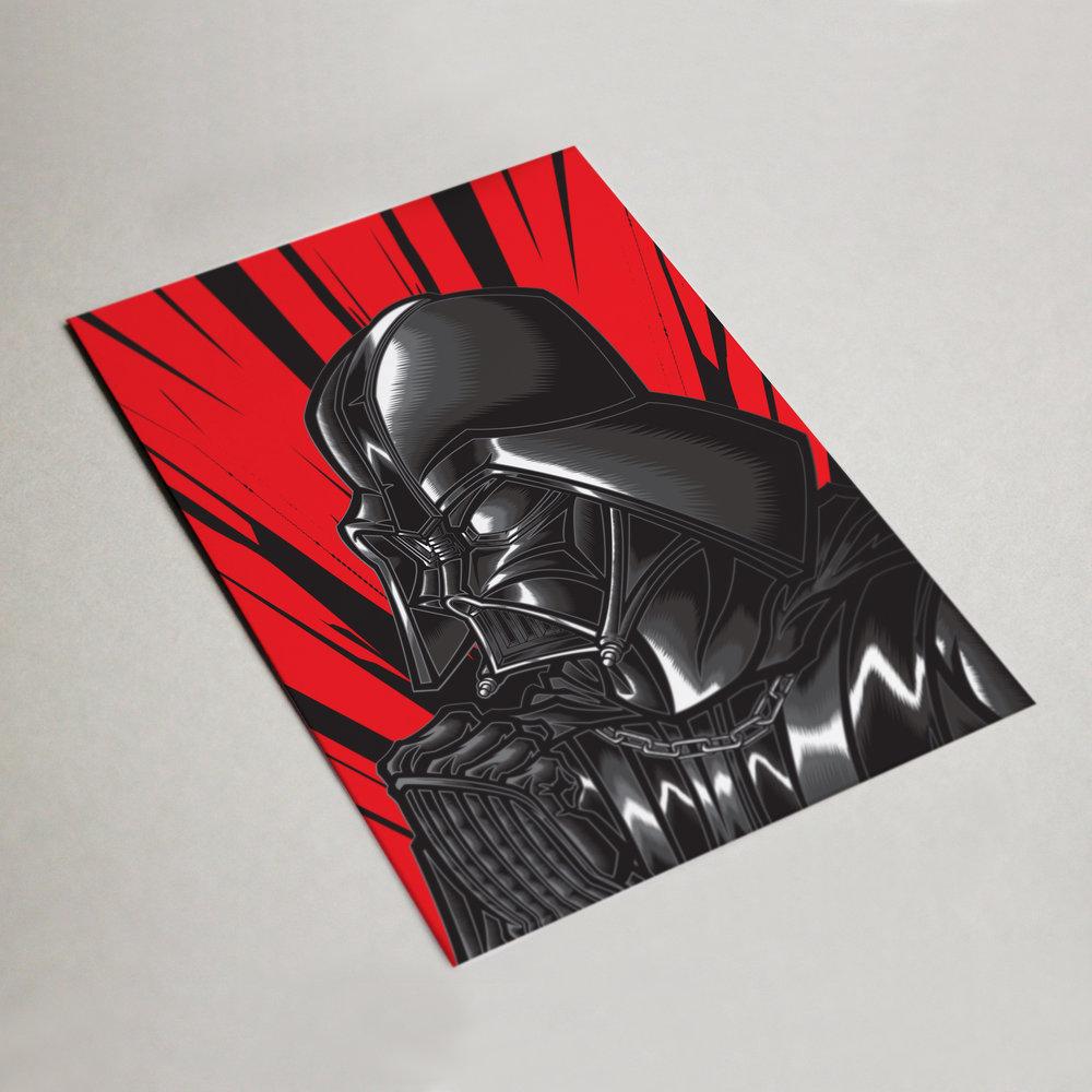 Vader-Postcard.jpg