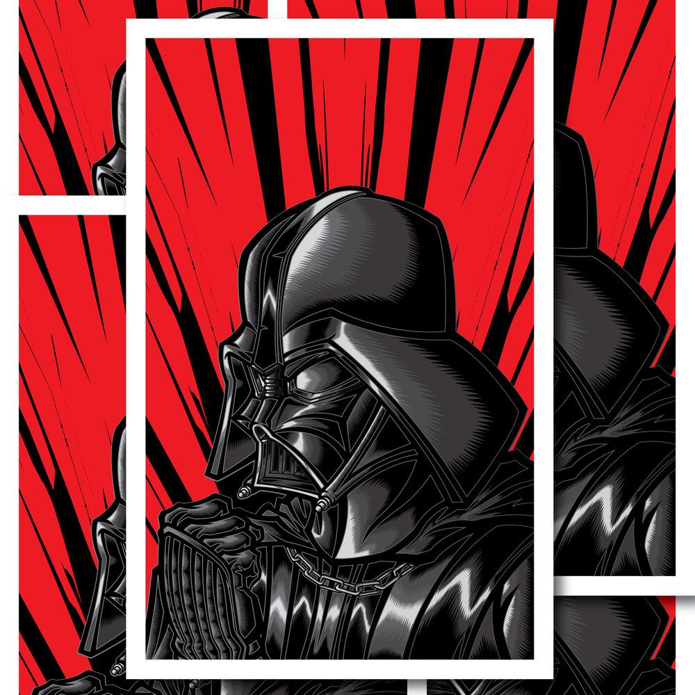 Vader-Poster-Social_3.jpg