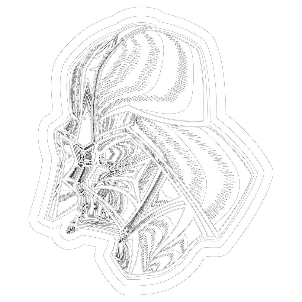 Vader-Sticker-02.jpg