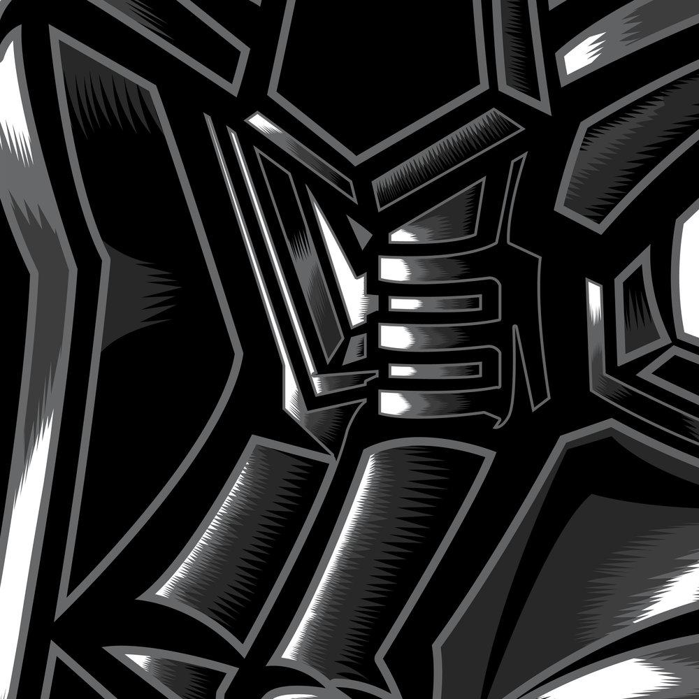 Vader-CloseUp_5.jpg