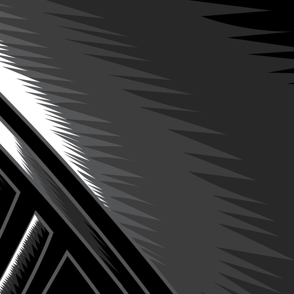 Vader-CloseUp_7.jpg