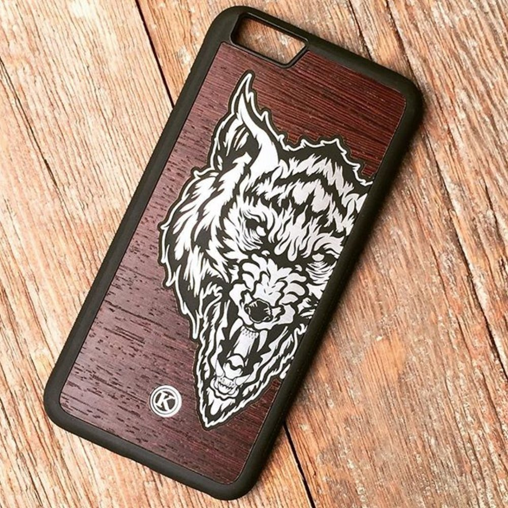 keyway-design-designs-lobo-wolf-iphone-iphone7-iphone6-phone-case-orozcodesign-orozcodesignstudio-roberto-orozco-artist-art-illustration.jpg