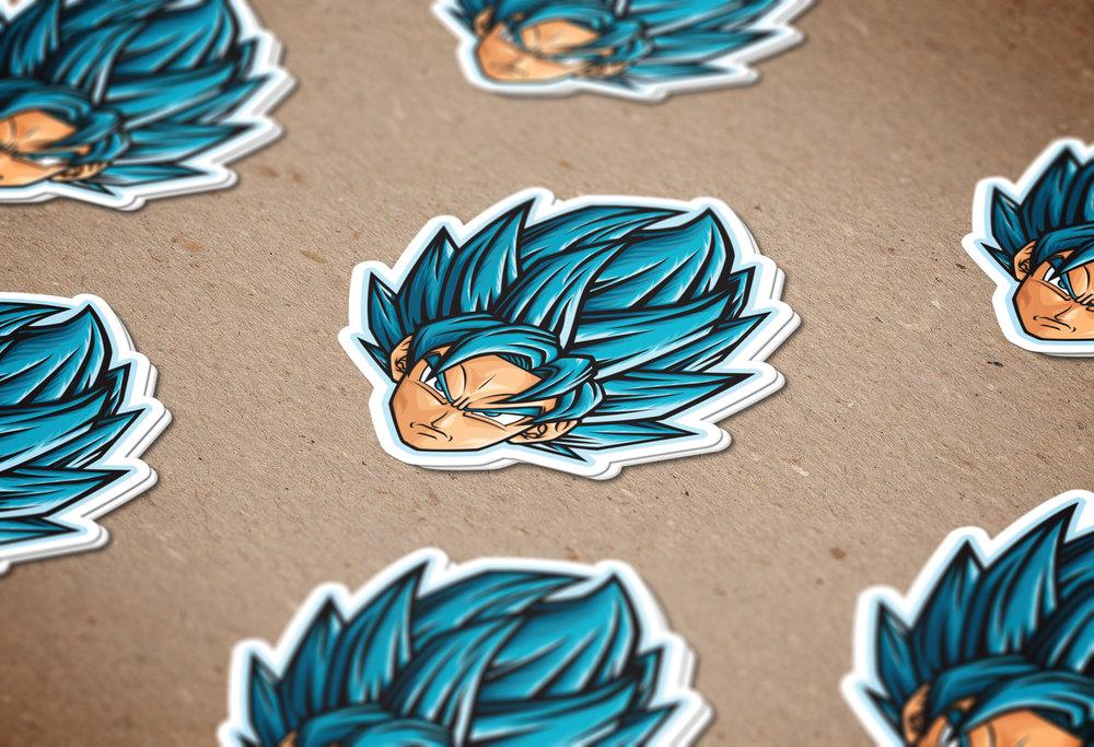 GokuSSJB-Sticker-Mock.jpg