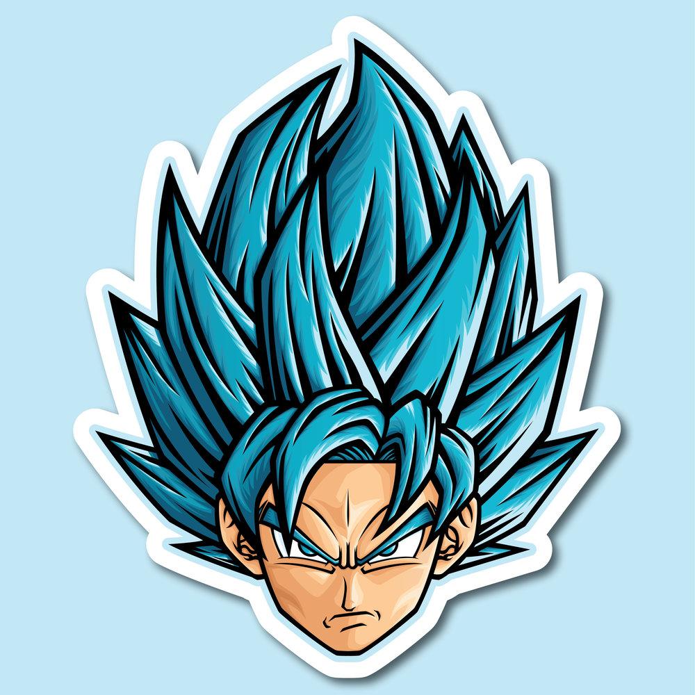 Goku-SSJB-Head-Blue-02.jpg