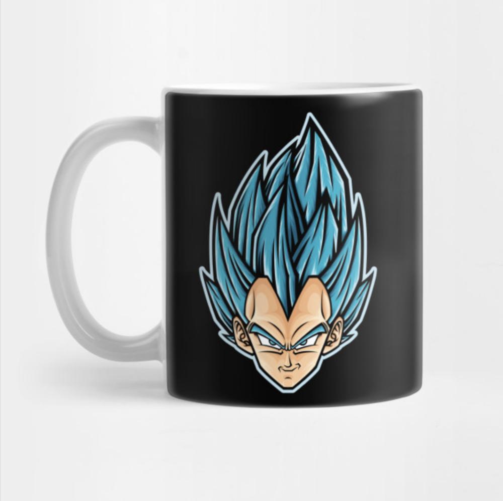 dragonballsuper-vegeta-teepublic-mug.png