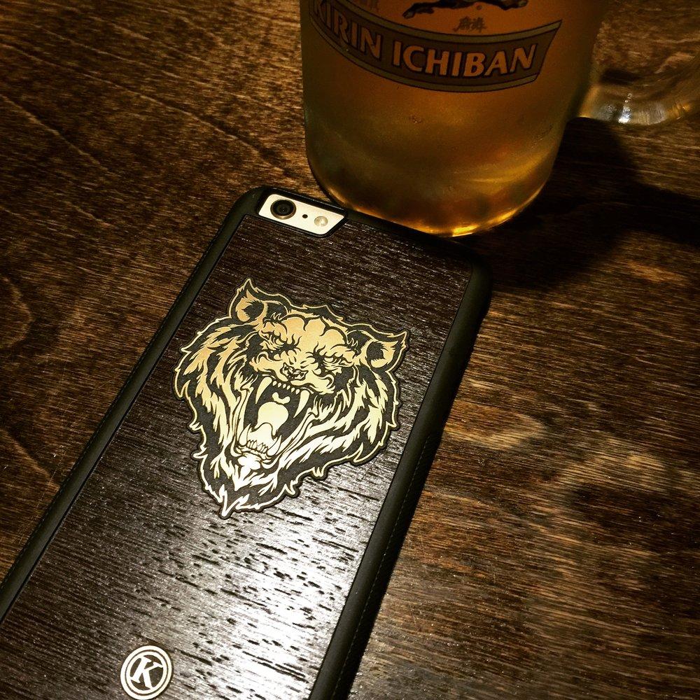 Keywaydesigns-tiger-iphonecase-orozcodesign.jpg