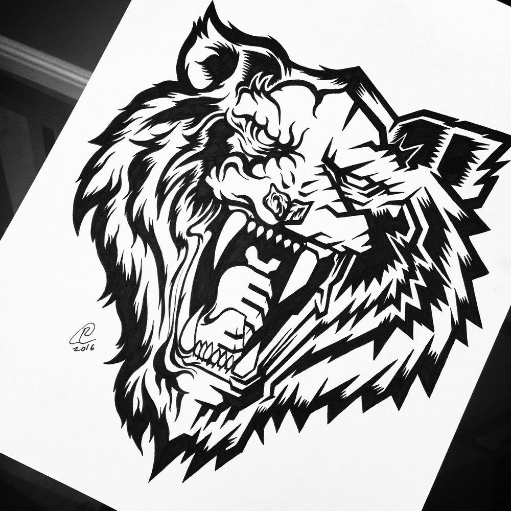 keywaydesigns-tigre-sketch-orozcodesign.jpg