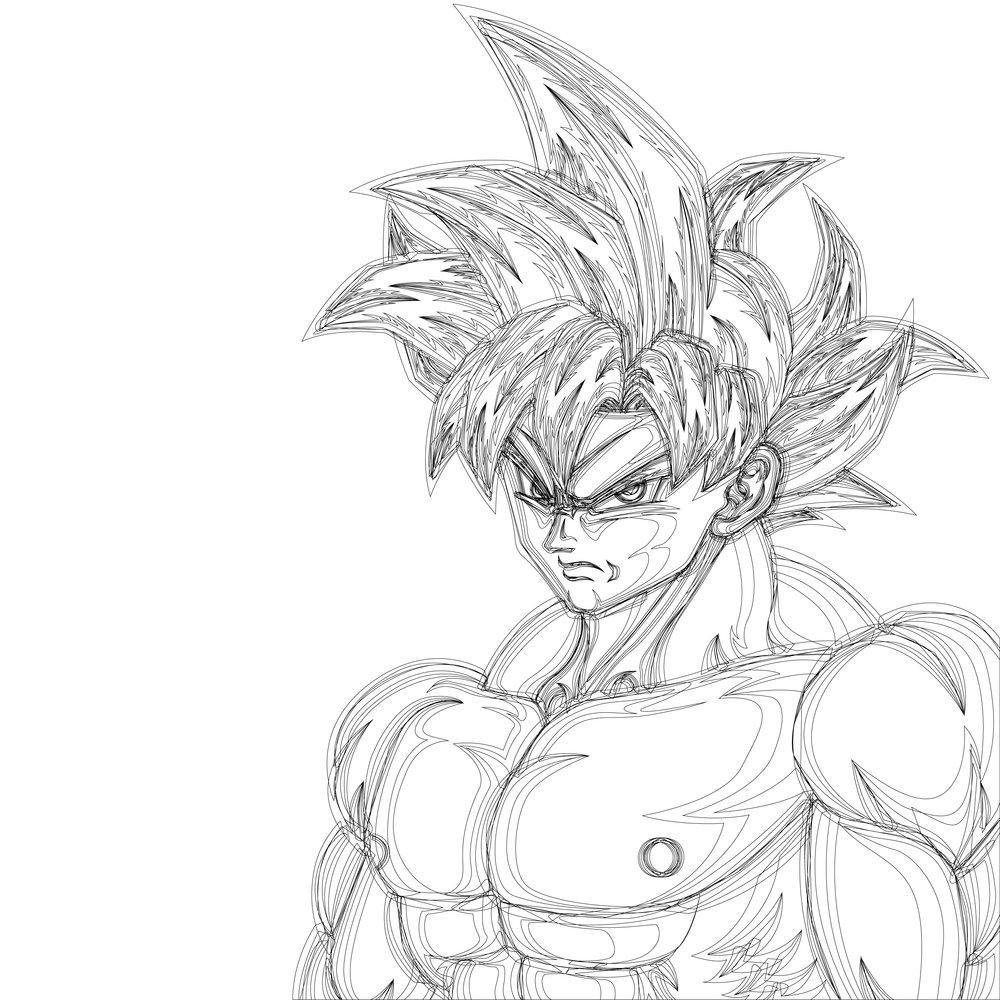 Goku-UltraInstinct-Social_2.jpg