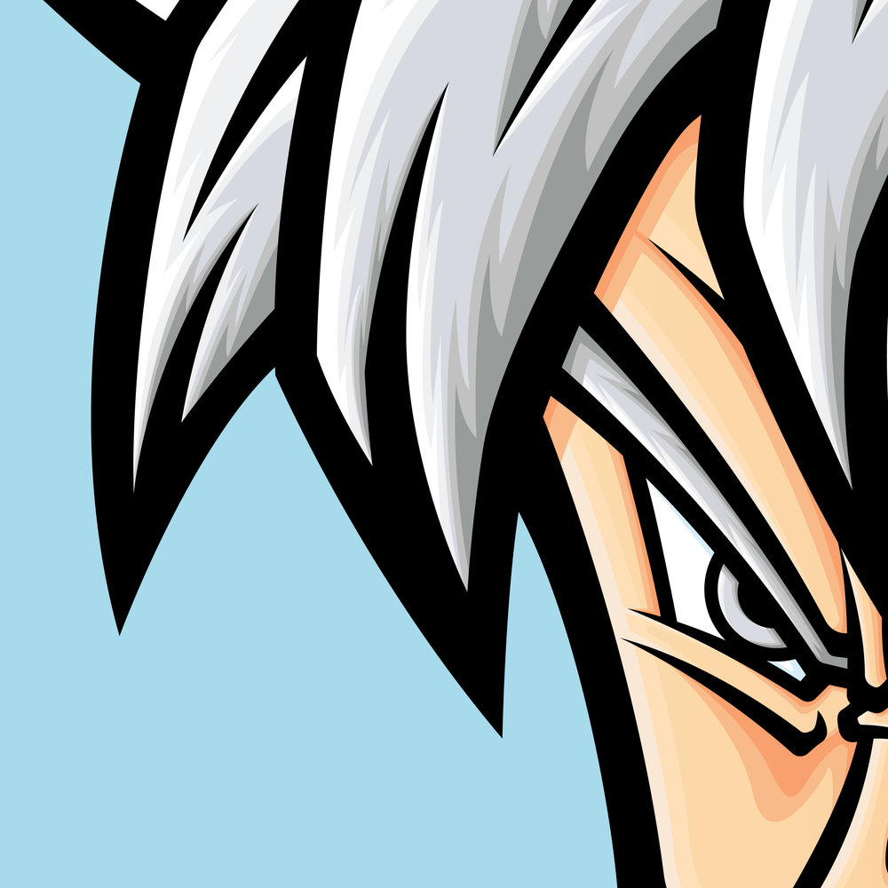 Goku-UltraInstinct-Social_5.jpg