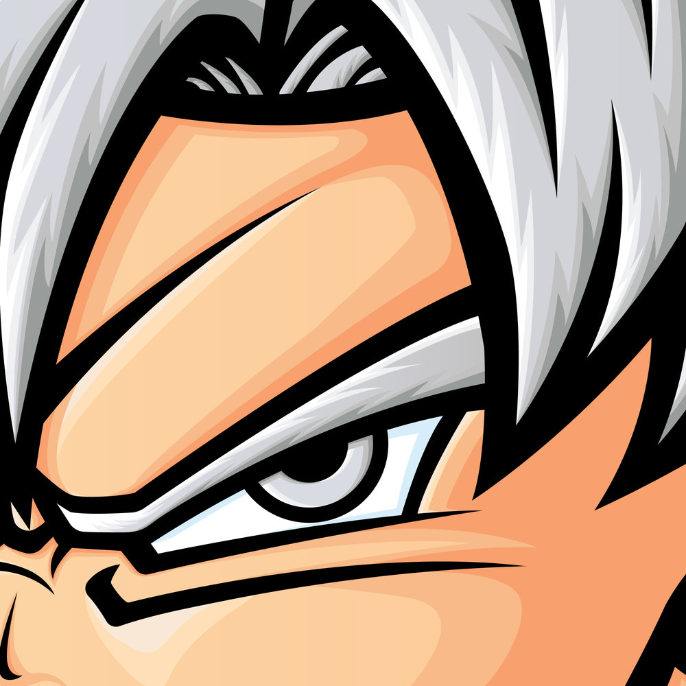 Goku-UltraInstinct-Social_6.jpg