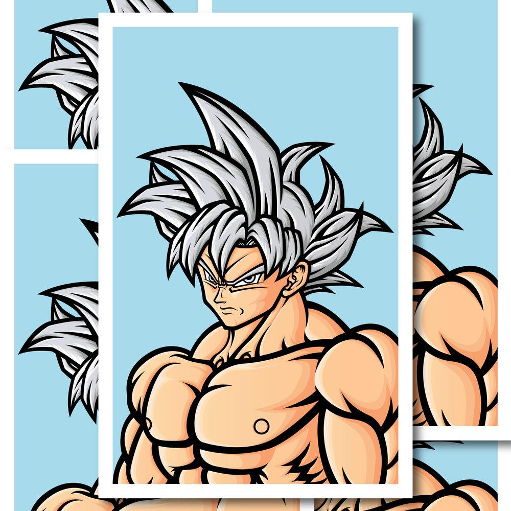 Goku-UltraInstinct-Social_3.jpg