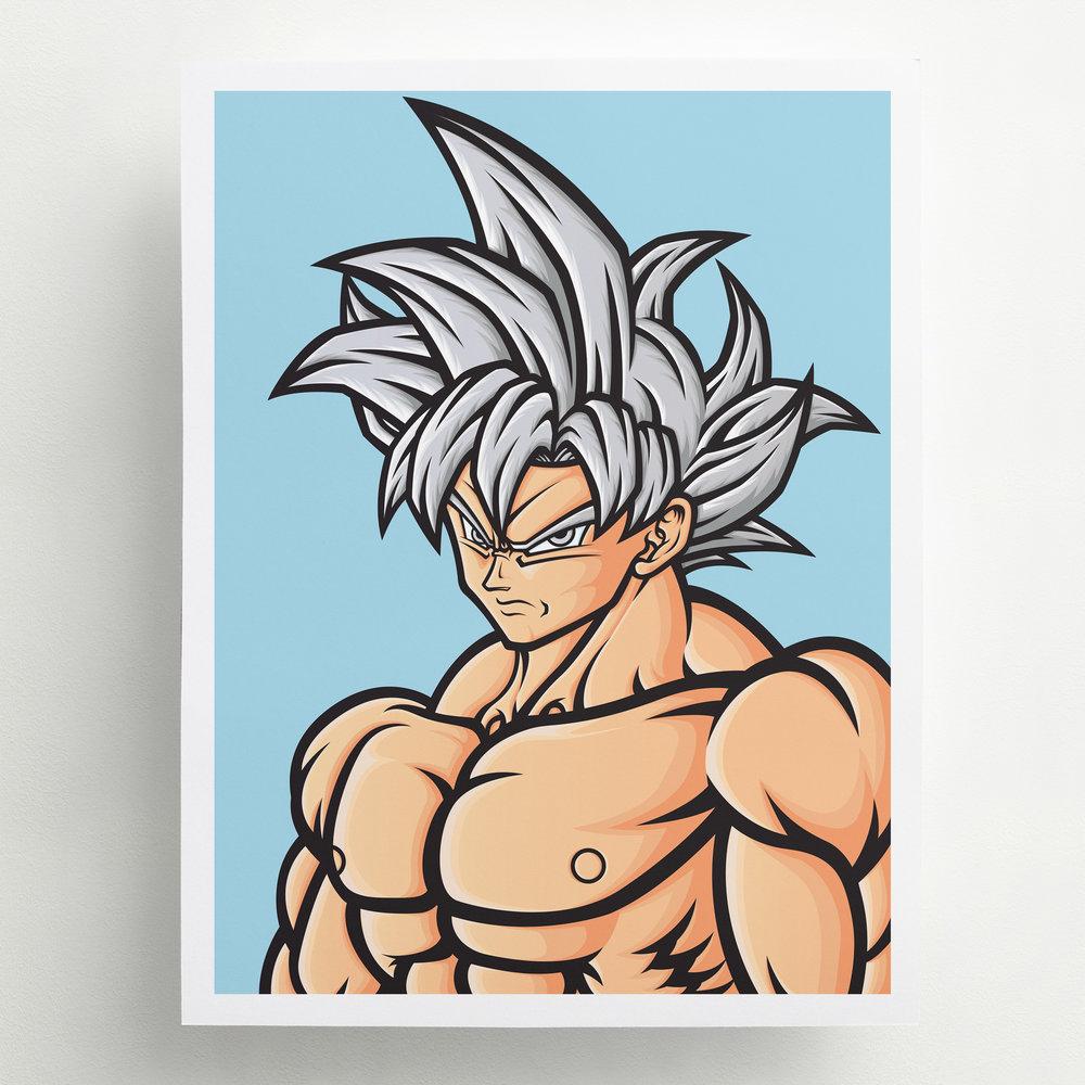 85x11-Goku-UltraInstinct-Print.jpg