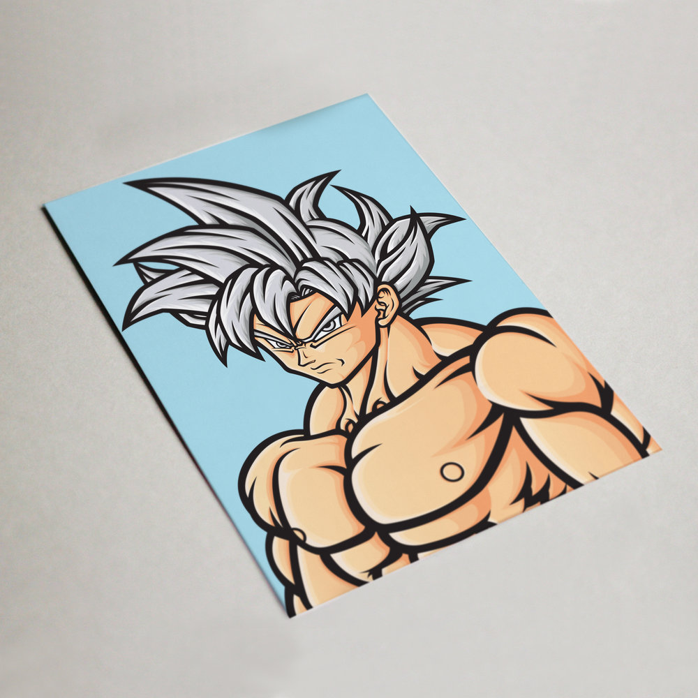 4x6-Goku-UltraInstinct-Postcard.jpg
