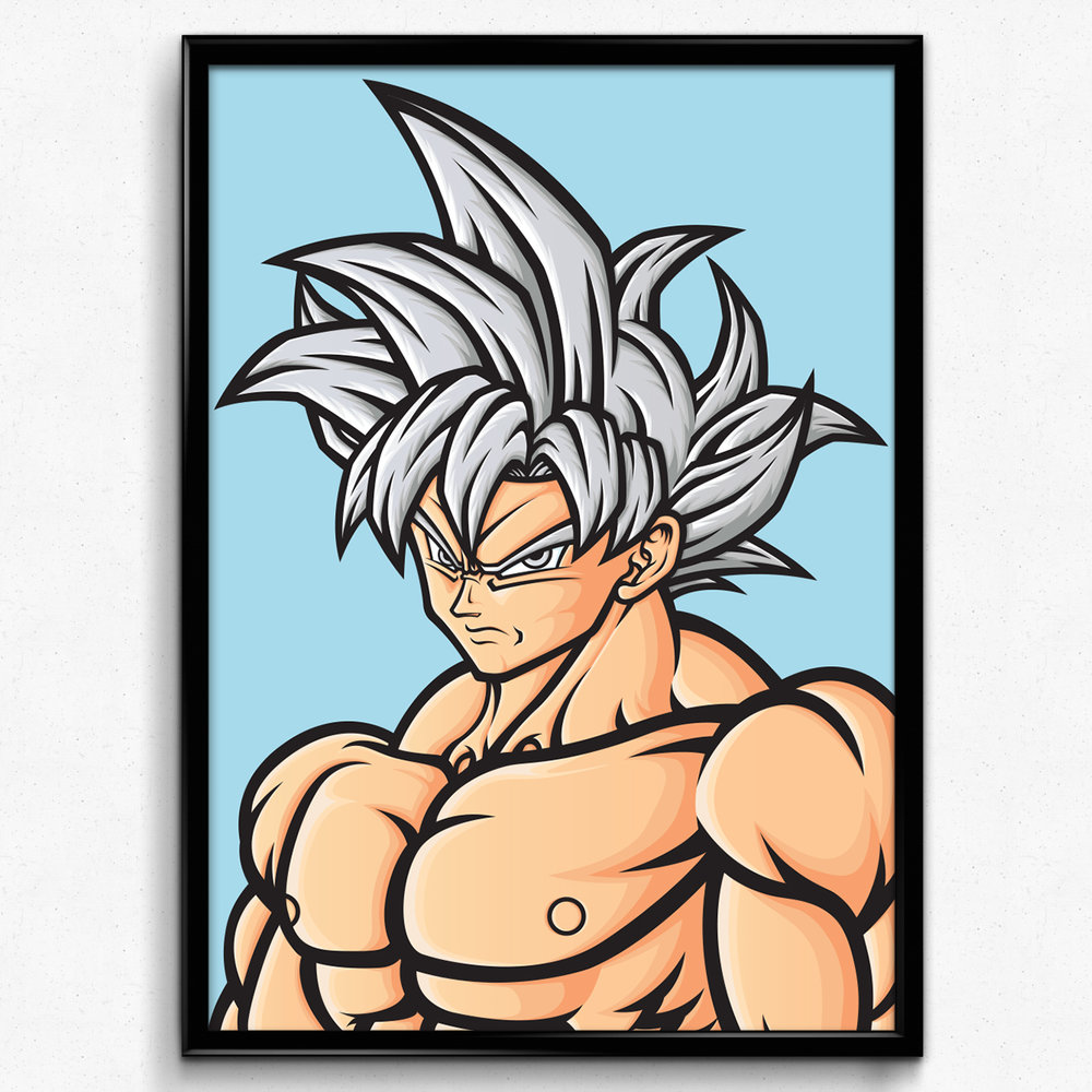 13x19-Goku-UltraInstinct-Poster.jpg