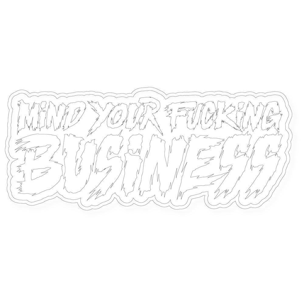 MYFB-Social_2.jpg