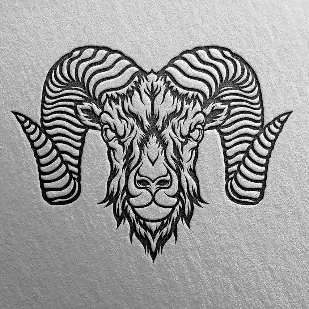 Keyway-Ram-LP.jpg