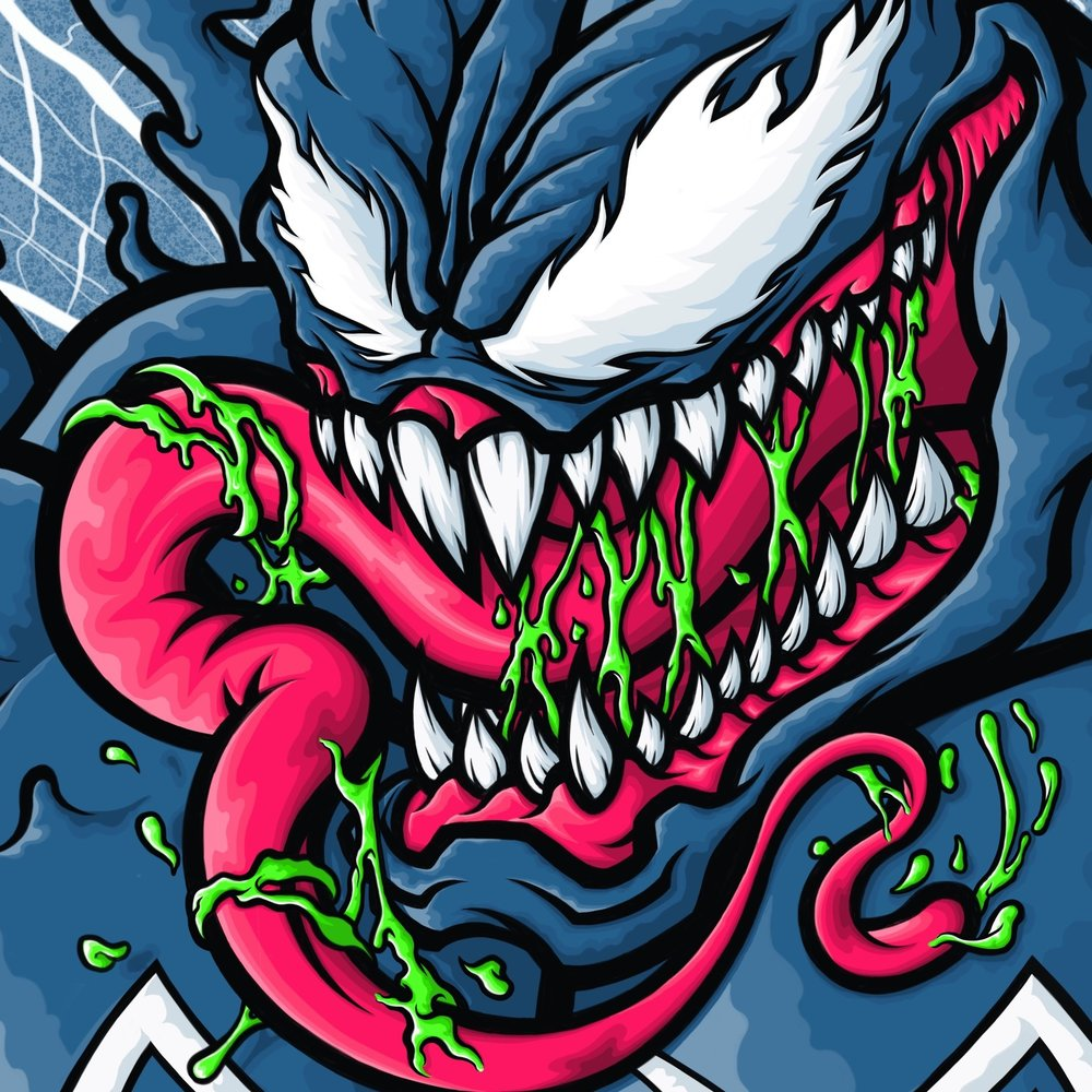 marvel-venom-closeup.jpg