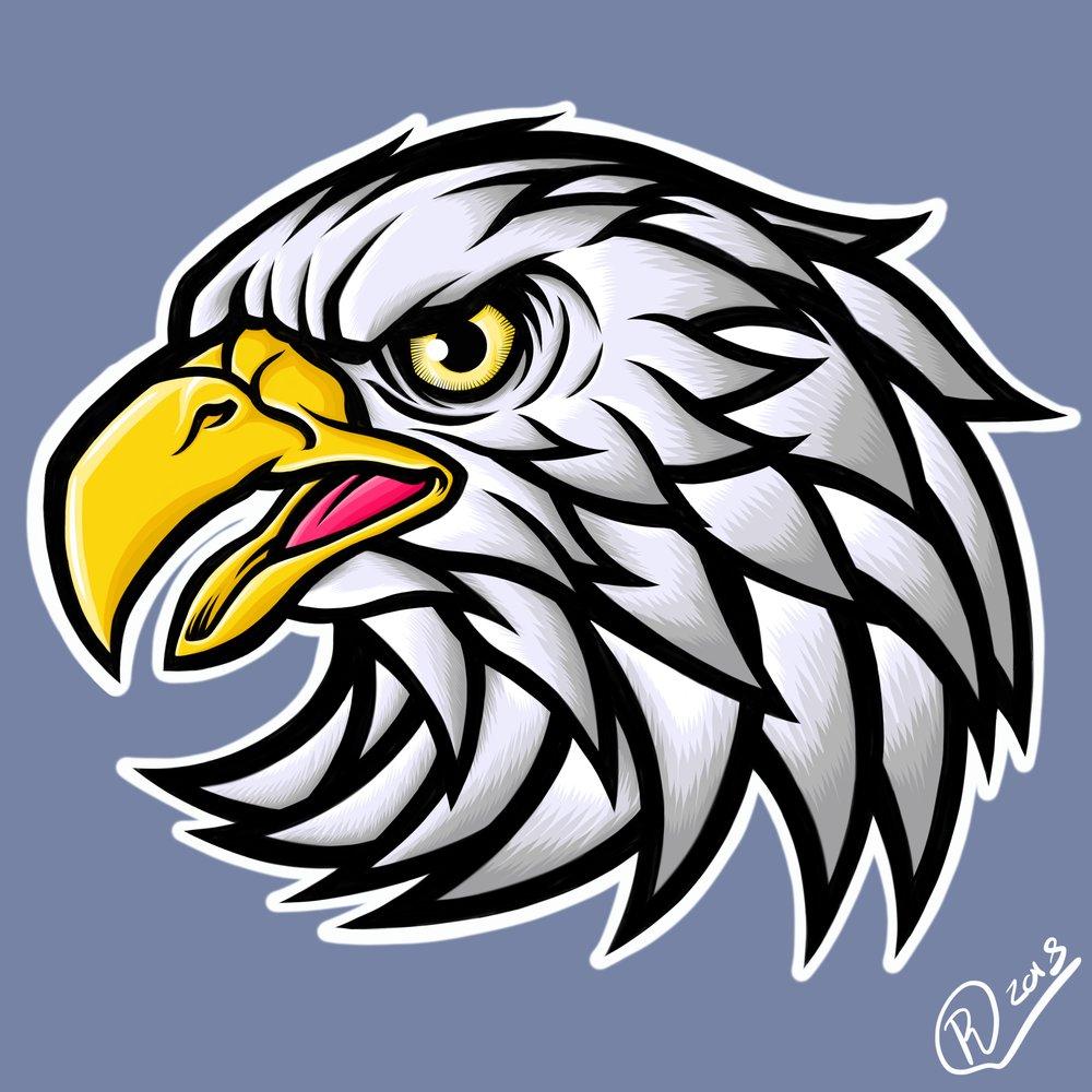 eagle-eagles-art-illustration-ink-procreate-color.jpg