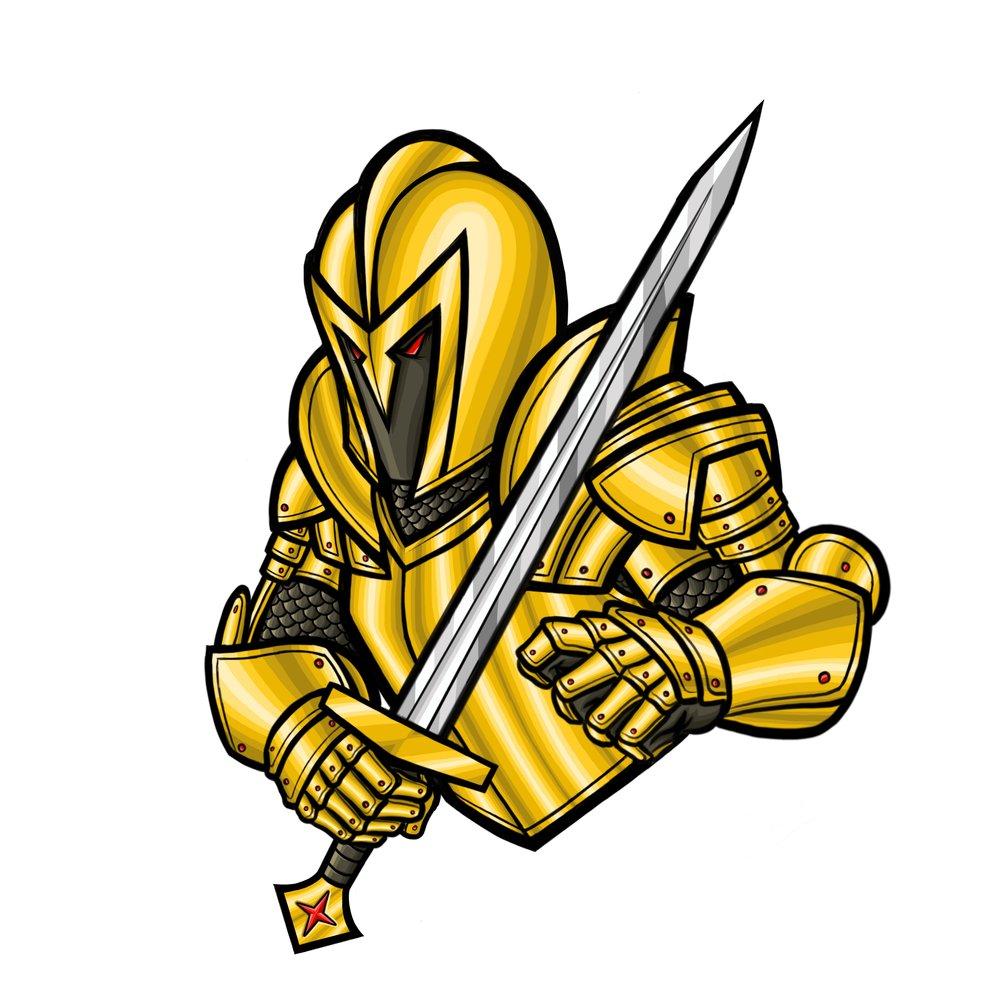 vegas-golden-knights-mascot-knight-orozcodesign-1.jpg