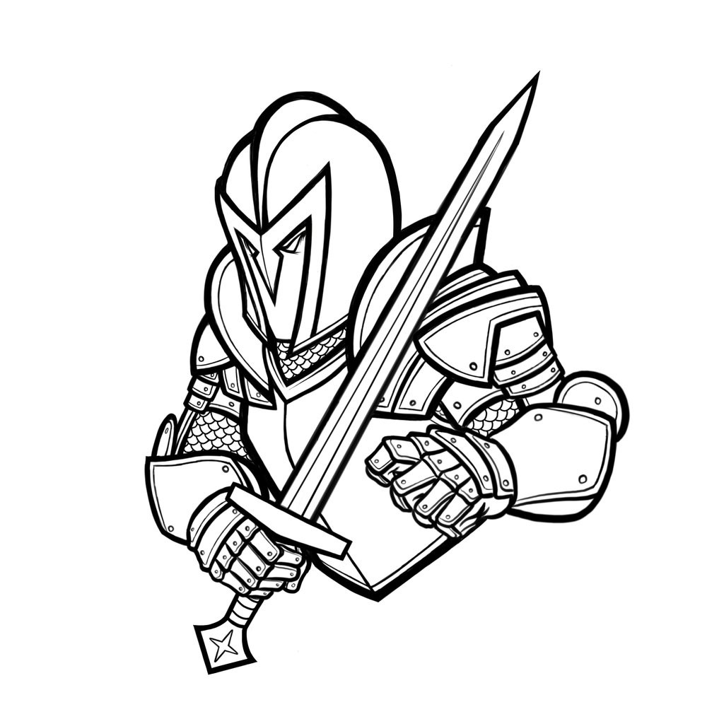 vegas-golden-knights-mascot-knight-orozcodesign-ouitline.jpg