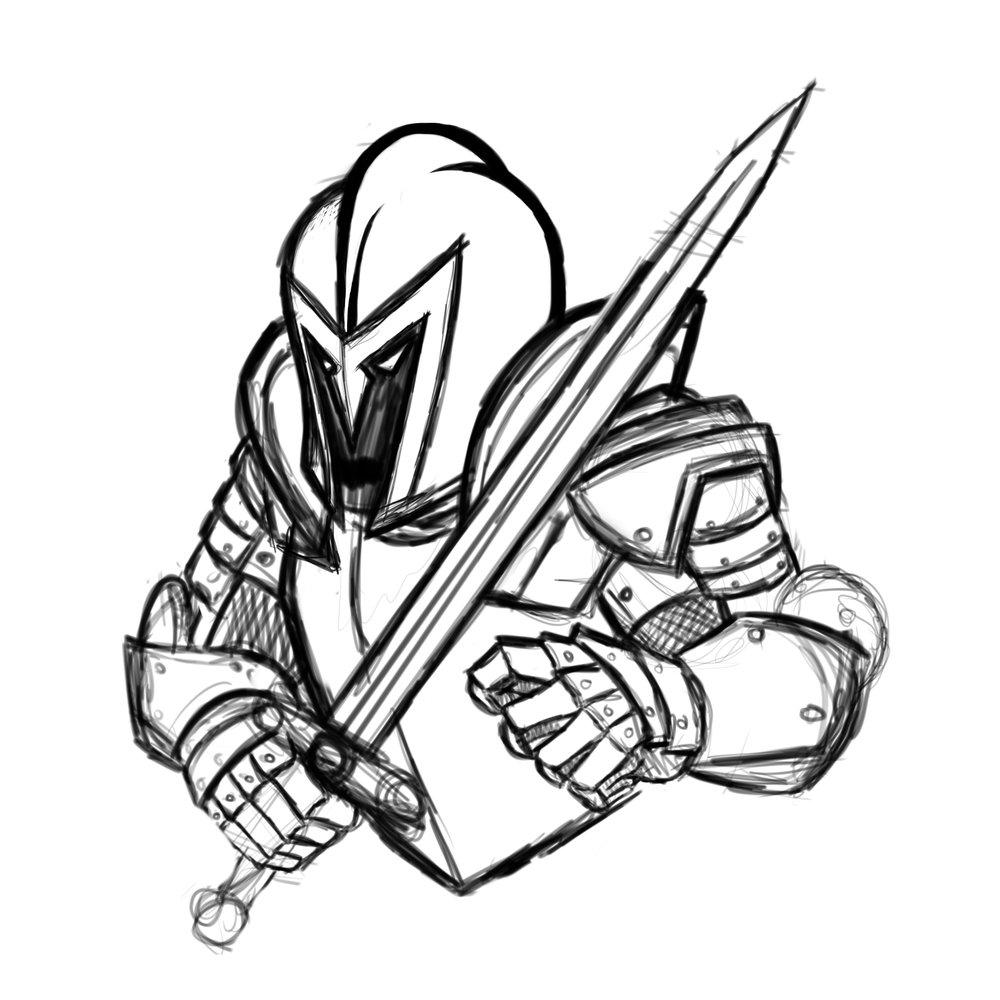 vegas-golden-knights-mascot-knight-orozcodesign-sketch.jpg