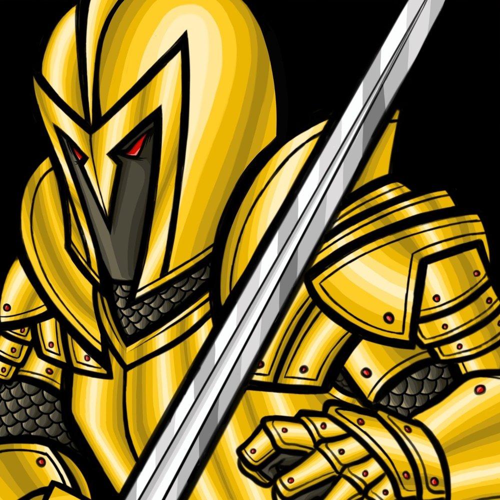 vegas-golden-knights-mascot-knight-orozcodesign-close.jpg