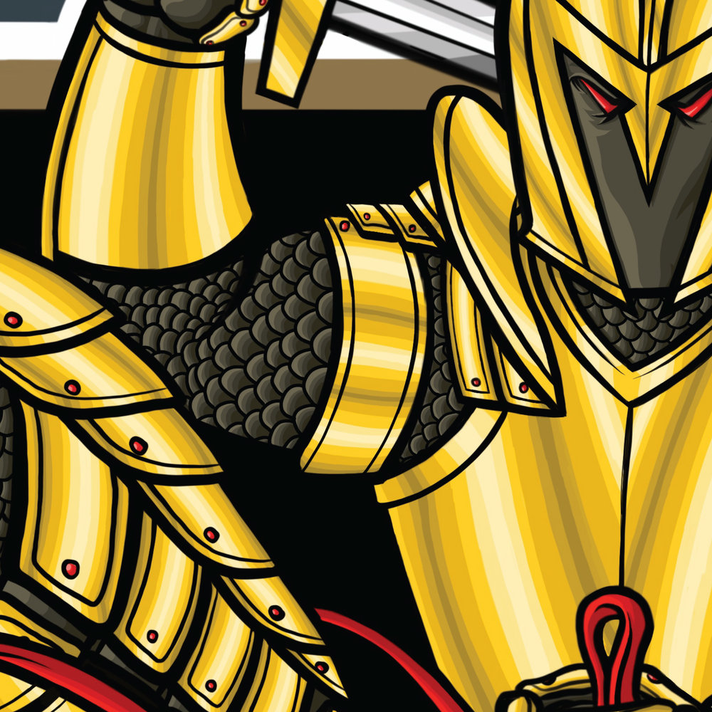 GoldenKnight-Social_6.JPG