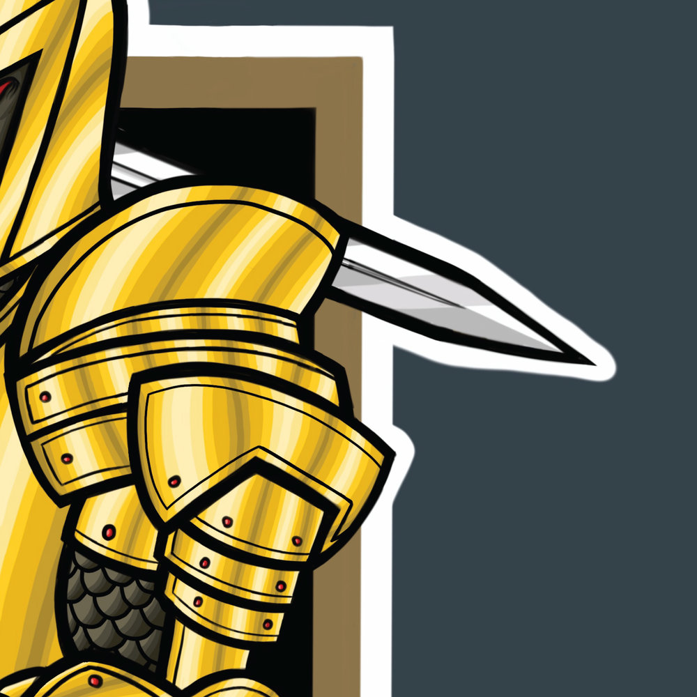 GoldenKnight-Social_7.JPG
