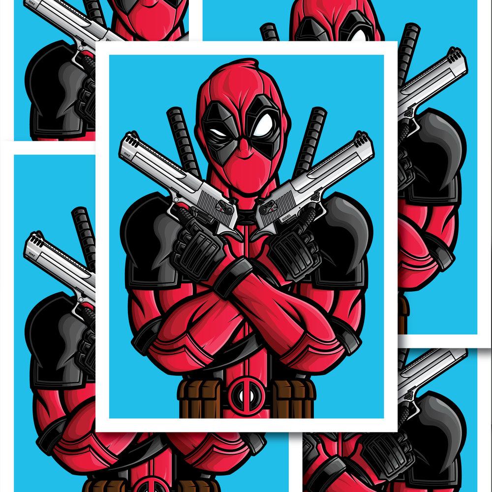 Deadpool-Social_3.jpg