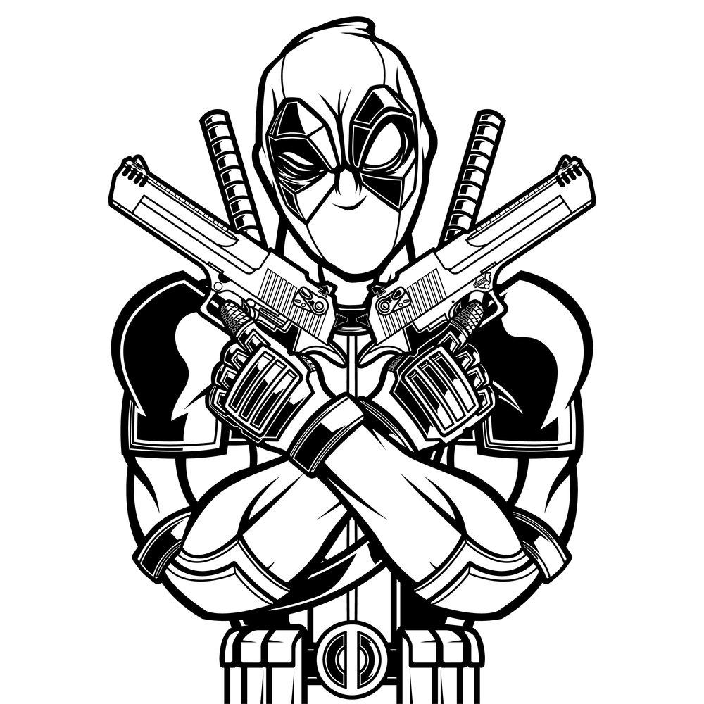 Deadpool-Social_4.jpg