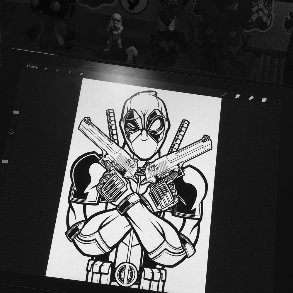 marvel-deadpool-procreate-sketch.jpg