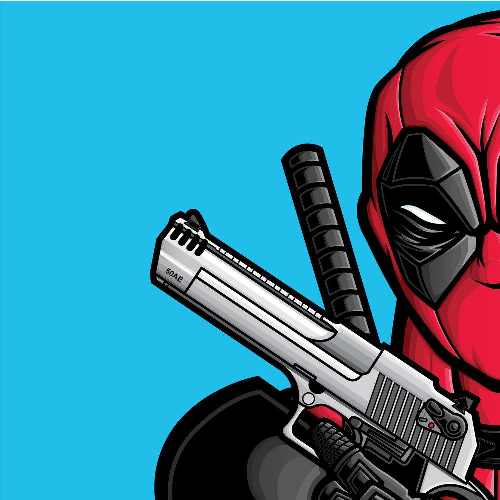 Deadpool-Social_8.jpg