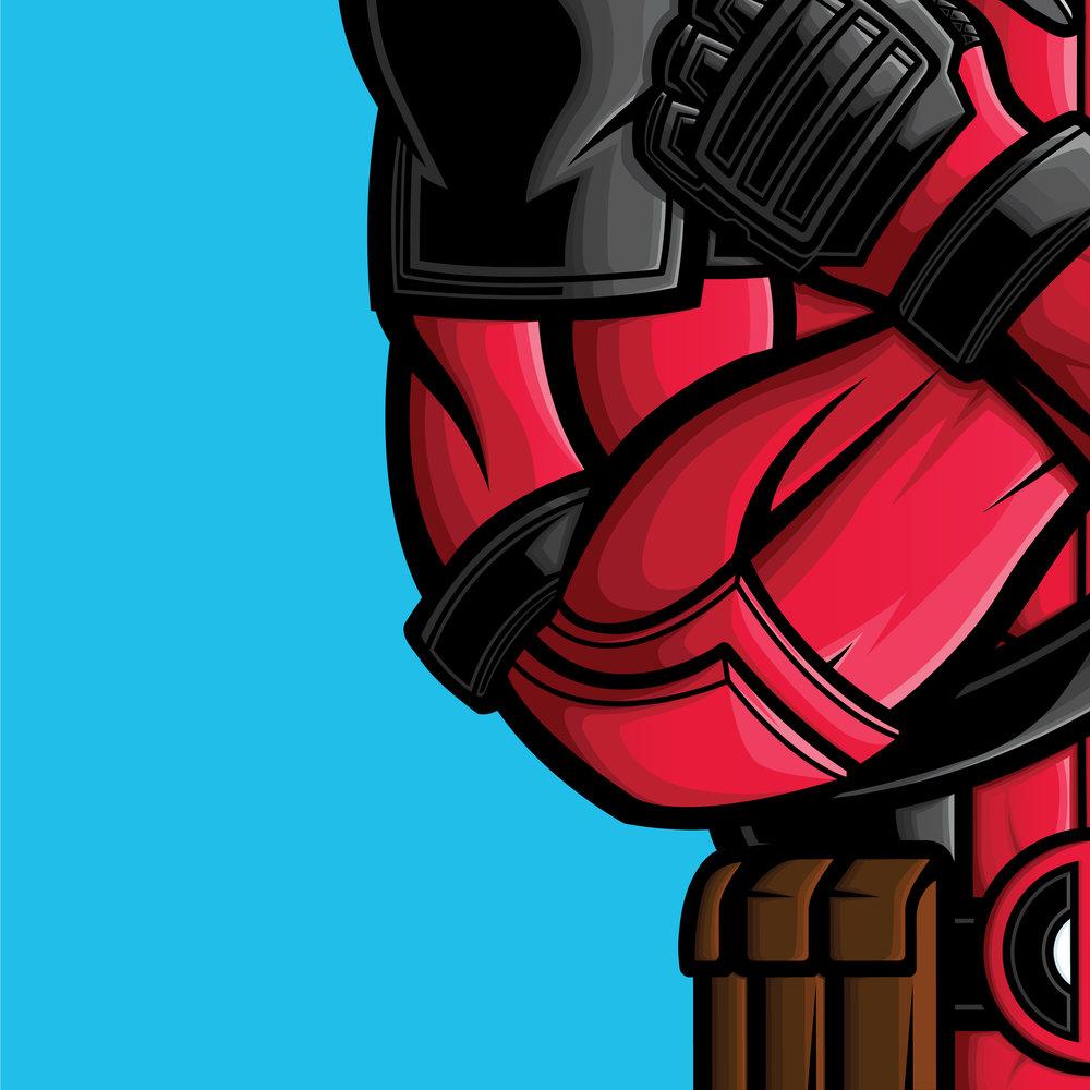 Deadpool-Social_10.jpg