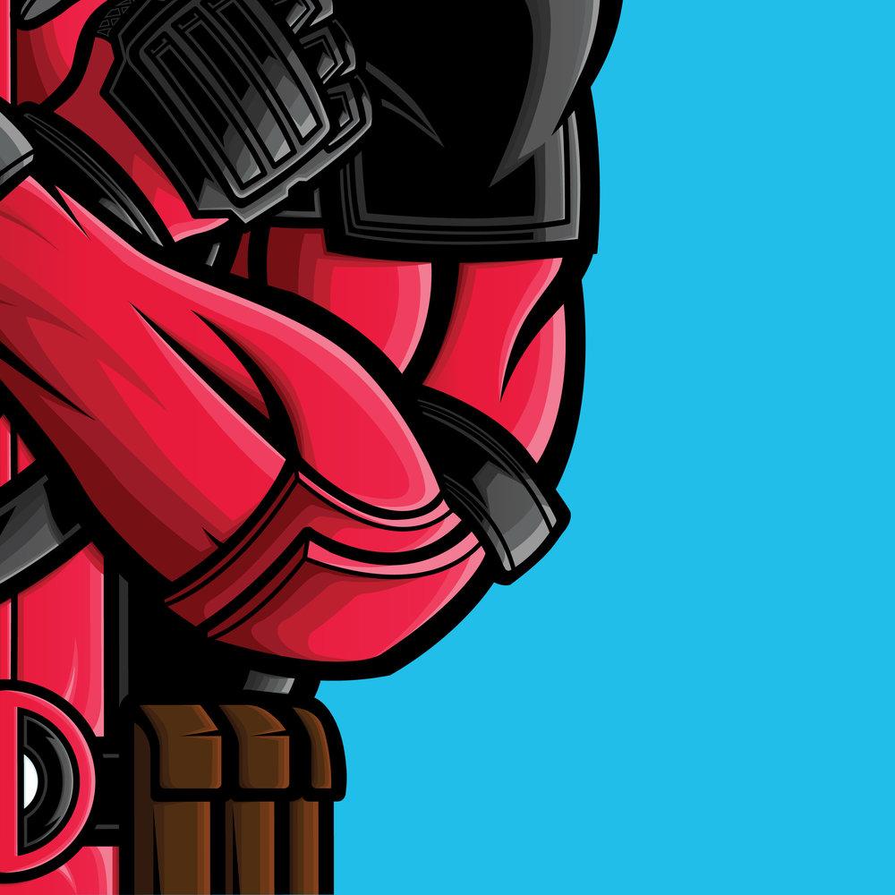 Deadpool-Social_11.jpg