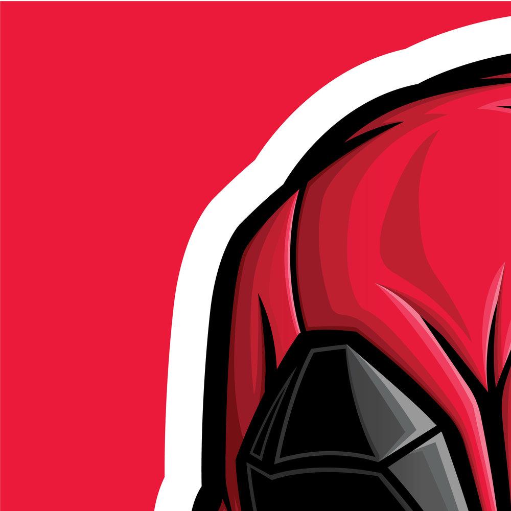Deadpool-Sticker-Social_8.jpg