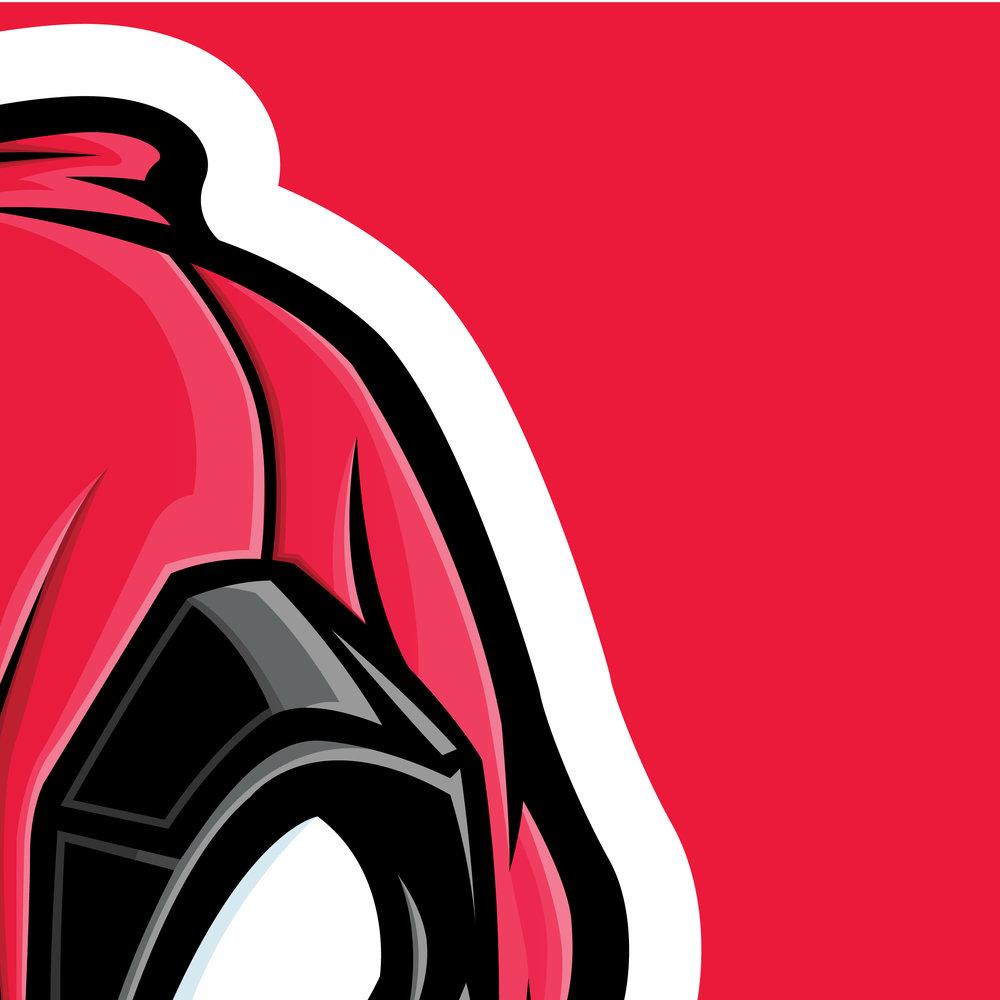 Deadpool-Sticker-Social_9.jpg