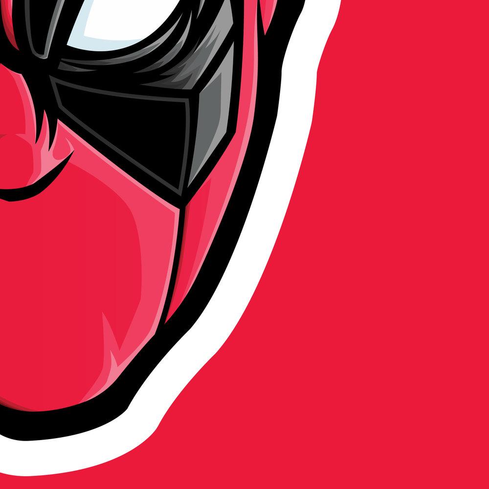 Deadpool-Sticker-Social_11.jpg